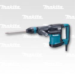 Makita HM 0871 C отбойный молоток, 1100Вт, 11.6Дж, 5.6кг