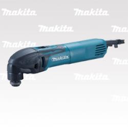 Универсальный резак Makita TM 3000 C, 320Вт, 1.4кг